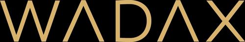 WADAX-Logo