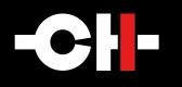 logo-CH-black